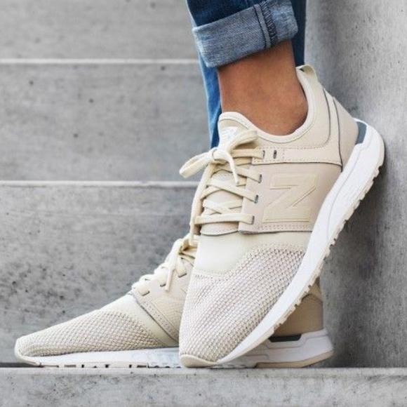 Balance 247 Womens Running Shoes | Poshmark